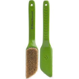 Black Diamond Bouldering Brush - Medium vert